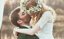Hochzeit Juwelier Mayrhofer