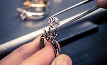 Schmuckservice Juwelier Mayrhofer