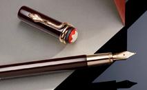 Montblanc Boutique Juwelier Mayrhofer